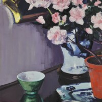 103. Francis Campbell Boileau Cadell