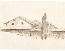 38. Giovanni Battista Tiepolo