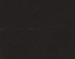 12. Richard Serra