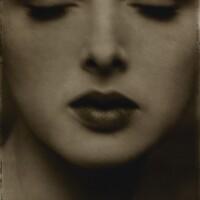 13. Sarah Moon