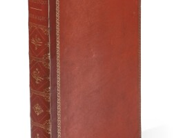 7. candolle, astragalogia, 1802