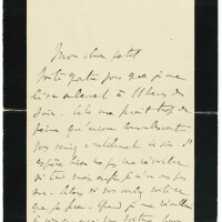 178. Proust, Marcel