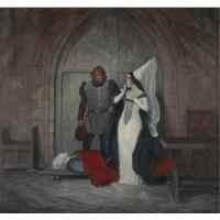 182. N. C. Wyeth