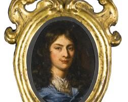 742. Franciszek Smiadecki