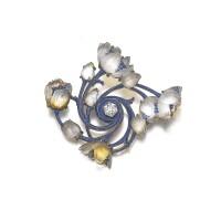 390. Lalique