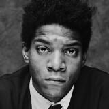 Jean Michel Basquiat: Artist Portrait2