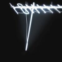 15. ahmed mater   white antenna