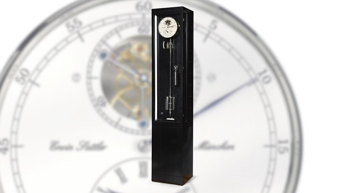 erwin-sattler-watch-winder-main-002.jpg
