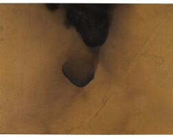 11. Yves Klein