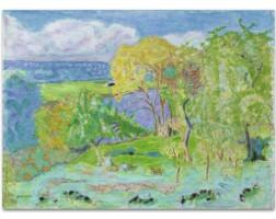312. Pierre Bonnard