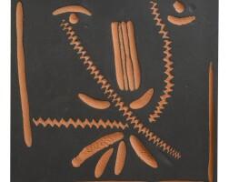 67. Pablo Picasso