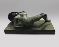 40. Henry Moore