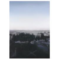 32. Gerhard Richter