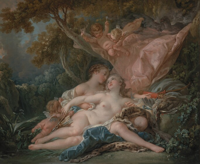 Boucher-Jupiter.jpg