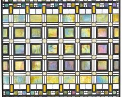 114. Frank Lloyd Wright