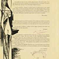 114. Pablo Picasso