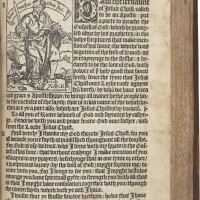 47. bible in english. new testament[tyndale's version]