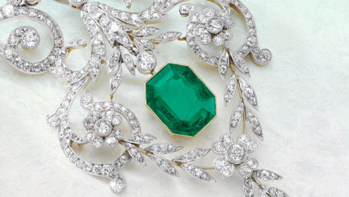 emerald-birthstone-recirc-3.jpg