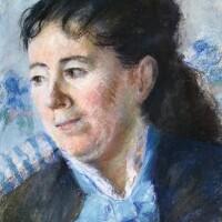 131. Camille Pissarro