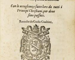 5. Gualtieri, Guido