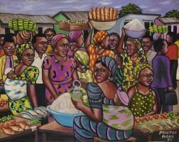 8. Monsengwo Kejwamfi ''Moke''