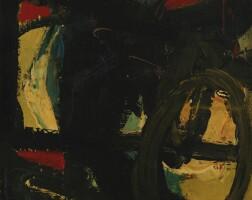 108. Franz Kline