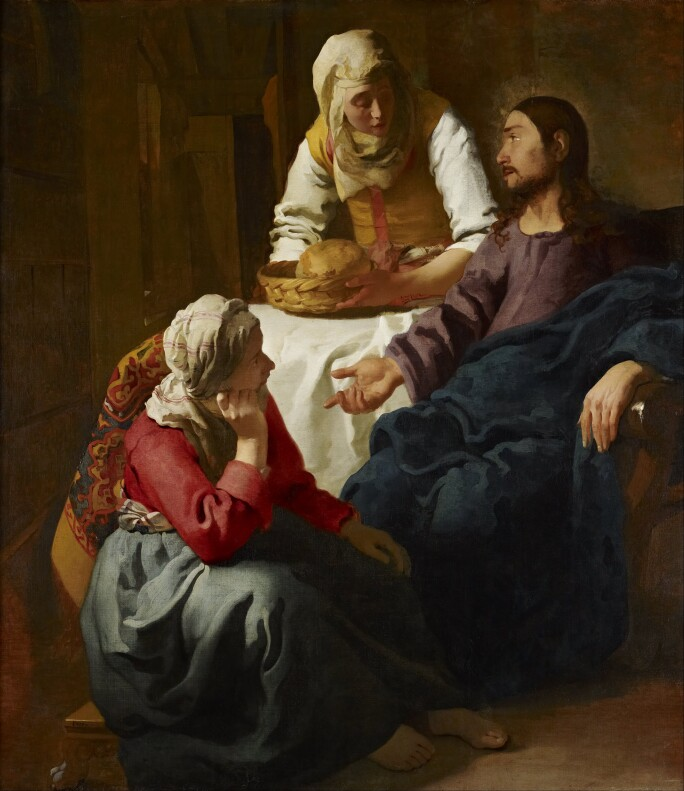 Johannes_Vermeer_Christ_in_the_House_of_Martha_and_Mary.jpg