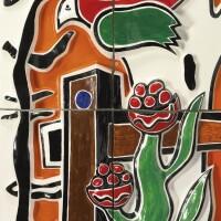 440. After Fernand Léger