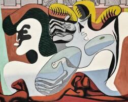 5. Le Corbusier