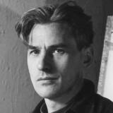 Willem de Kooning: Artist Portrait