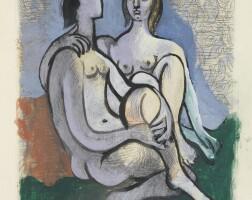 9. Pablo Picasso