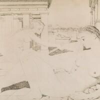 140. Paul Delvaux