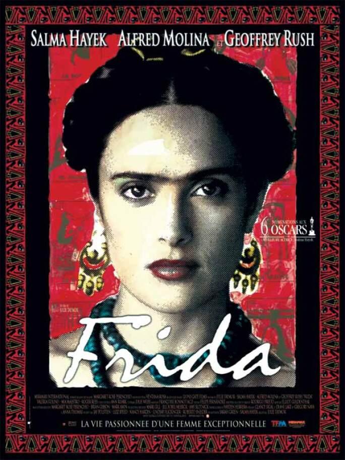 Frida (2002).jpg