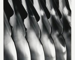 7. Margaret Bourke-White