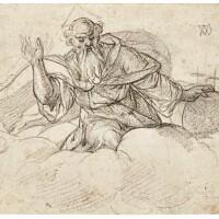 9. Peter de Witte, called Candid