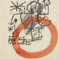 212. Joan Miró