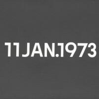 195. On Kawara