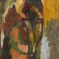 143. David Bomberg