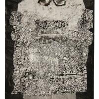 103. Jean Dubuffet