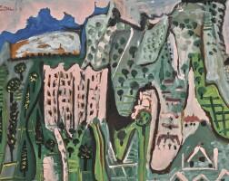 32. Pablo Picasso