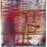 4. Gerhard Richter