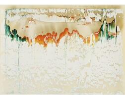 107. Gerhard Richter