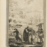 32. RAYNAL, Guillaume Thomas François