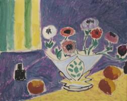 6. Henri Matisse