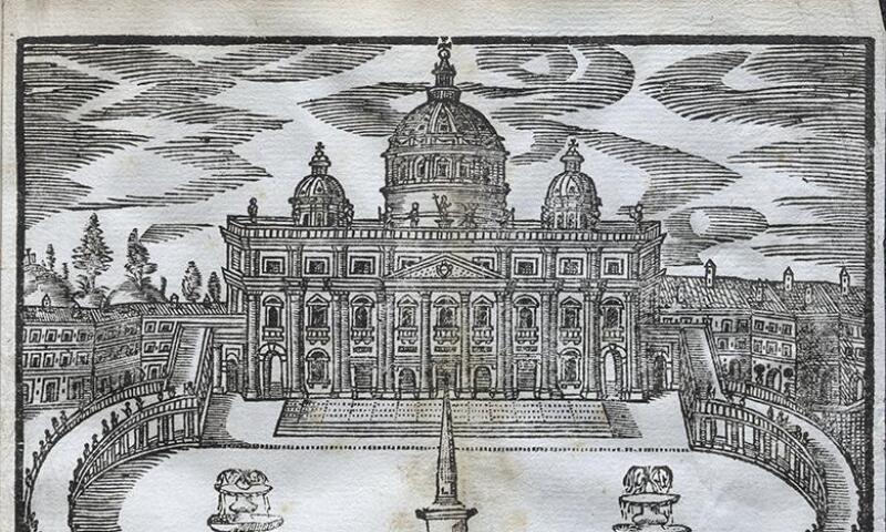 Vatican_Voyage_of_Italy.jpg