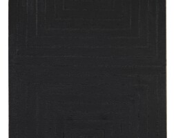 3. Frank Stella