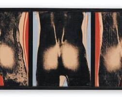 2. Andy Warhol