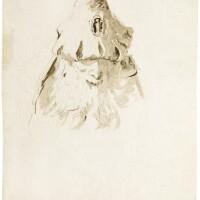 11. Giovanni Battista Tiepolo