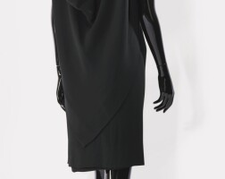 4. pierre balmain haute couture 1965