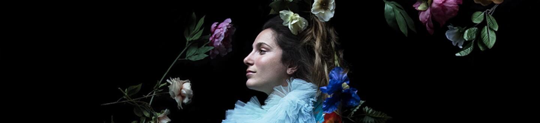 Valentina Salmeri photo by Carla van de Puttelaar.jpg